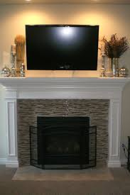 blog articles for mosaic tile fireplace 10028 gallery