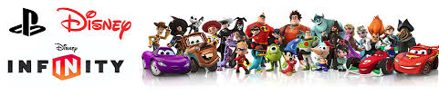 image infinity sully render png disney fanon wiki fandom disney gaming the best prices in malaysia iprice