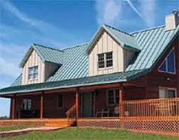 gray house green roof exterior house colors pinterest grey
