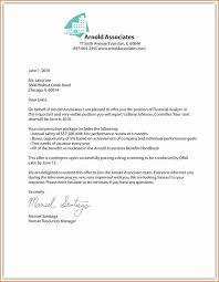 job offer letter template selonjoran job offer letter sample