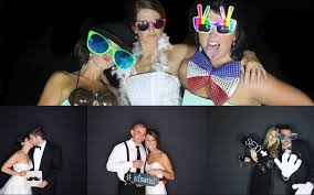 photo booths forever bridal wedding shows spark photo booths forever bridal wedding shows