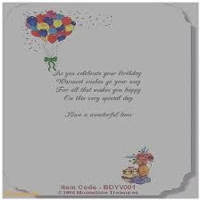 birthday cards new birthday card verses for friends free birthday