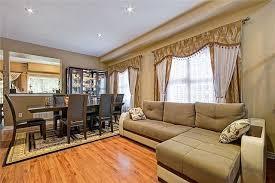 Home Interior Sales Representatives Manvir Deol Sales Representative Century 21 Leading Edge