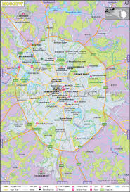 China Map Cities by Moscow Map City Map Of Moscow Russia