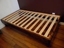bye bye bunk beds a clayton design