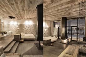 scandinavian boutique hotels google search scandi style