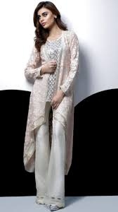672 best indian and pakistani fashion images on pinterest indian