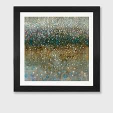 The 25 Best Anchor Print - find artwork that is trending right now best selling canvas
