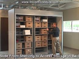lockable office storage cabinets office cabinet with lock home shelving lockable office storage