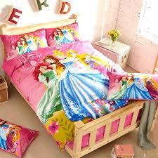 Full Bed Comforters Sets Bedding Design Disney Princess Bedding Queen Size Disney