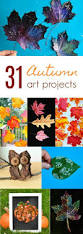 555 best autumn arts and crafts for kids images on pinterest