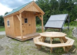 octagon cabin small cabins kits small cabin plan small cottages plans