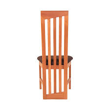 Cherry Dining Chair 23 Best Dining Room Chairs Images On Pinterest Dining Chair