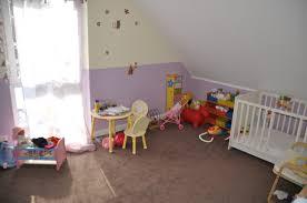 babyzimmer wandgestaltung ideen wandgestaltung dachschräge kinderzimmer wandgestaltung