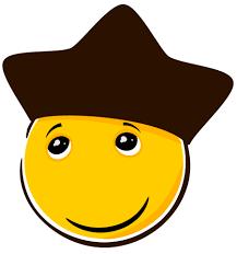 Mondspeer Deviantart - little don camillo smiley by mondspeer on deviantart