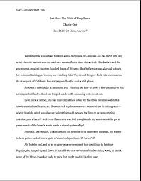 what to say on a cover letter 28 images cover letter exles for