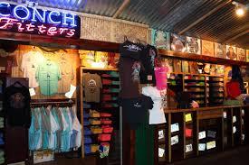 Conch Republic Flag Shop Conch Republic Grill