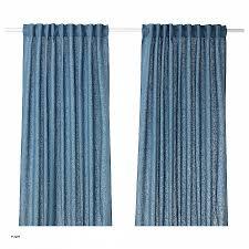 Teal Curtains Ikea Window Curtain Best Of Blue Window Curtains Blue