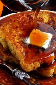 best pumpkin spice toast kitchen
