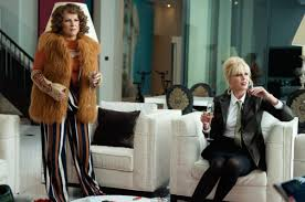 i got absolutely fabulous halloween costume tips straight from