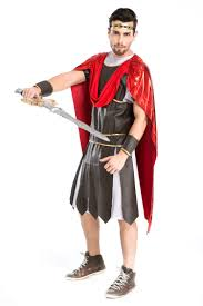high quality roman and greek costumes at prices up to 90 off
