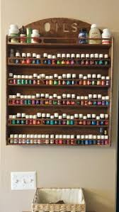 best 25 essential oil storage ideas on pinterest natural living