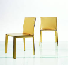 Dining Leather Chair Modern Dining Room Chairs Italian Dining Chairs Leather Chairs