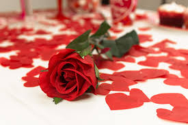 5 valentine u0027s ideas to melt your heart party delights blog