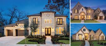 Perry Homes Design Center Utah by Perry Homes Design Center Houston Texas U2013 Home Photo Style