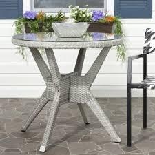 36 Inch Round Kitchen Table by 36 Inch Round Kitchen Table Wayfair
