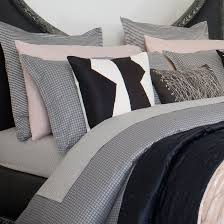 luxury bedding collections u0026 sets bed linens kelly wearstler