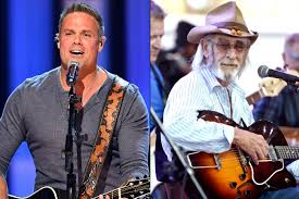 troy gentry and don williams dead country music reacts