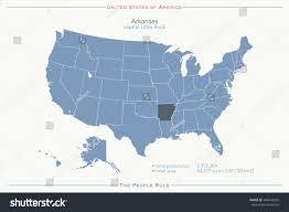 Arkansas Map Us Where Is Arkansas Location Of Arkansas Arkansas Ipl2 Stately