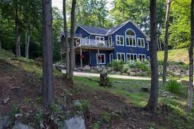 Cottages For Rent On Lake Simcoe by Ril Lake Cottage Rental With Amazing View