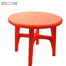 plastic round table and chairs plastic chair and table set plastic dining chairs with table sets