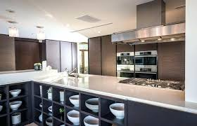 Kitchen Drop Ceiling Lighting Suspended Kitchen Lighting Kitchen Lighting Get Cooking With These