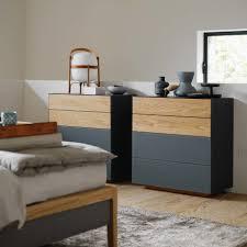 Schlafzimmer Farben Zu Buche Cubus Pure Beimöbel Bringen Sie Farbe In Ihr Schlafzimmer Team 7