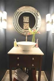 half bathroom decor ideas half bathroom decorating ideas sets design ideas