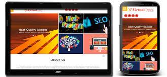 Best 25 Hospital Website Ideas Website Design Companies In Chennai Responsive Website Design