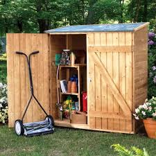 Garden Tool Shed Ideas Garden Tool Shed Ideas Riothorseroyale Homes Best Garden Shed