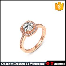 sti wedding ring gold wedding rings for women wholesale wedding rings suppliers