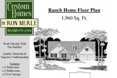 home floor plans syracuse ny custom homes by ron merle