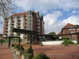Bergmannsheil Bochum Haus 3 Krankenhäuser Foto Lorenz Angebot In Bochum Großzügiges