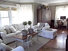 the livingroom 1279 best living room images on living room ideas