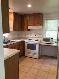 Kitchen Renovation Costs by Exterior Renovations Madison Wi Exterior Renovation Costs In