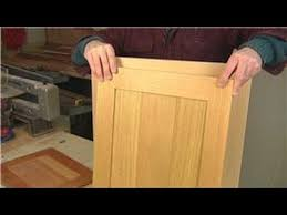 Overlay Cabinet Doors Home Help How To Tell The Difference Between Inset And Full