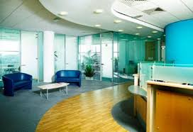 home office planning tips office insurance modern office designs home office furnitures
