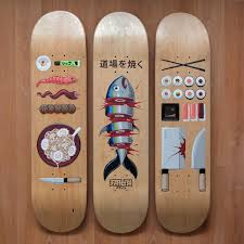 skateboard designen 25 of the best skateboard deck designs deck design skateboard