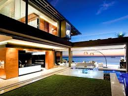 ideas 63 stunning coastal home designs ocean view