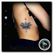 tattooideas best designs cover up tribal